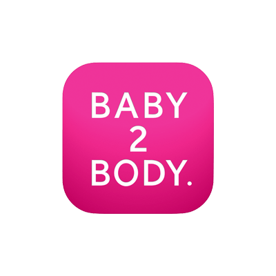 The Best Pregnancy Apps of 2021