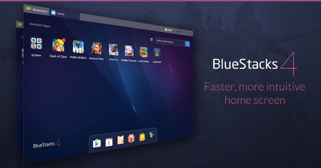 Is Bluestacks Safe to use? Can it be trusted?