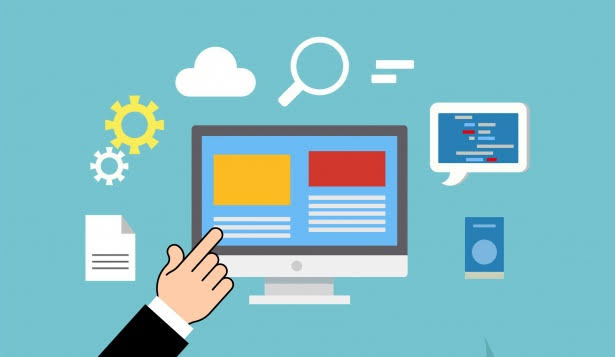 Tips On Selecting The Best Web Hosting Companies