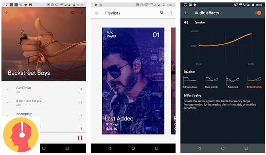 🥇 Download Free Music for Android Mobile and Tablet  Guide ▷ 2021