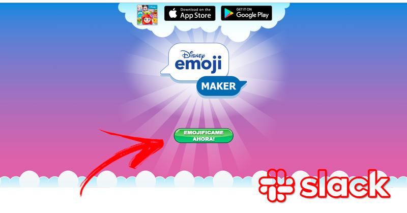 🥇Create Custom Emojis for Slack Step by Step Guide ▷ 2021
