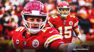 4 bold predictions vs. Packers in NFC Championship Game