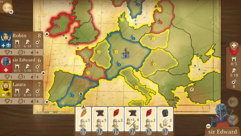 Complete Edition Review –