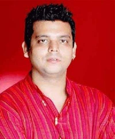 Rakhi Sawant Husband Name, Marriage, Age, Big Boss, Family, Career