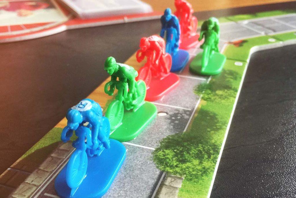 10 Best Racing Board Games | 2021 Definitive Ranked List