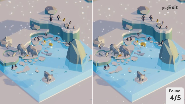 Review: Tiny Lands – The Ultimate Zen