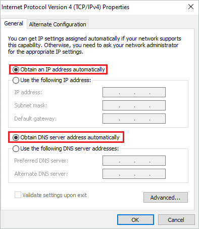 How To Fix Computer Not Showing Up On Network Issue