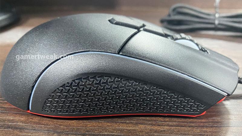 XPG Primer RGB Gaming Mouse: Review, Ratings and Testing