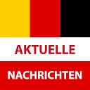 Aktuelle Nachrichten aus Deutschland