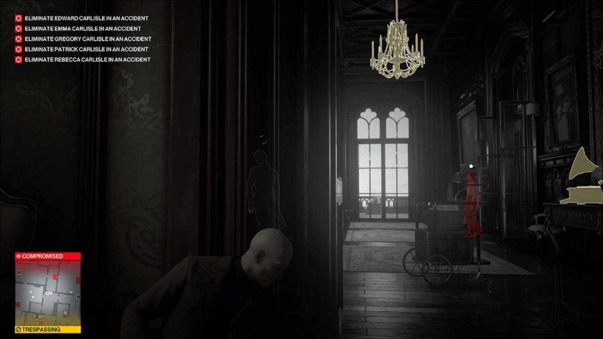 chandelier-rebecca-hitman-3