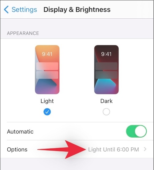 Change Snapchat To Dark Mode,how to change snapchat to dark mode on iphone,how to change snapchat to dark mode,