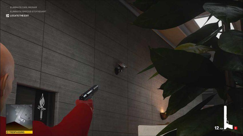 corridor-camera-hitman-3