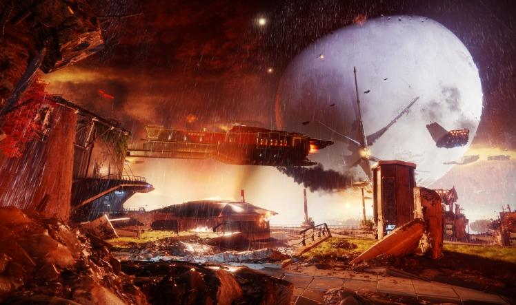 [D2] Trials of Osiris Megathread [2021-02-05]