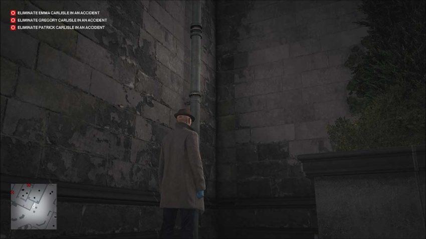 detective-drainpipe-hitman-3