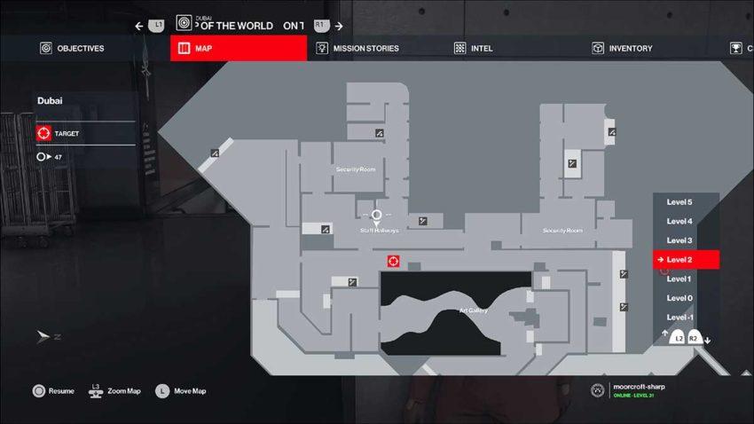 doors-location-hitman-3