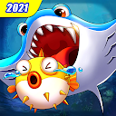 How to use Fish Goio Be the fish king on PC (Windows/Mac)