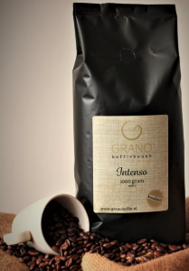 Grano koffiebonen