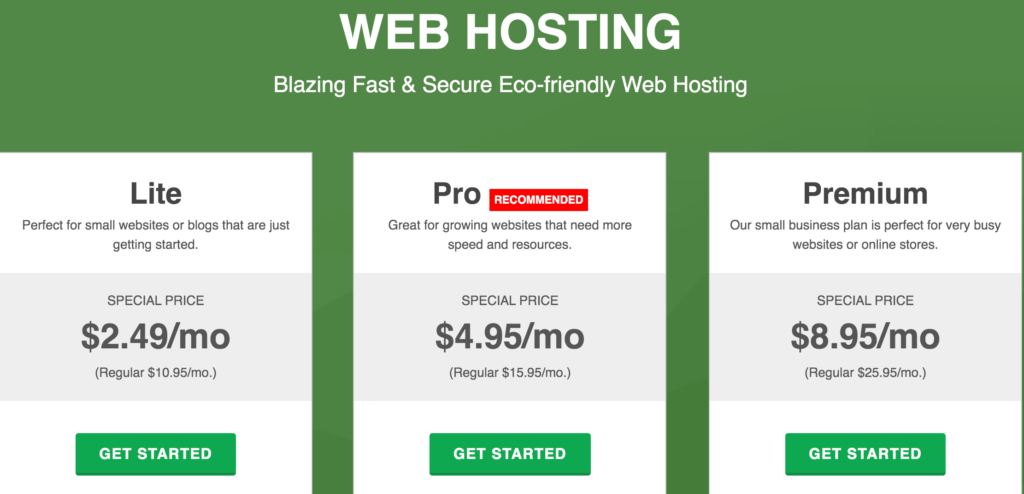 greengeeks-hosting-start-fahion-blog