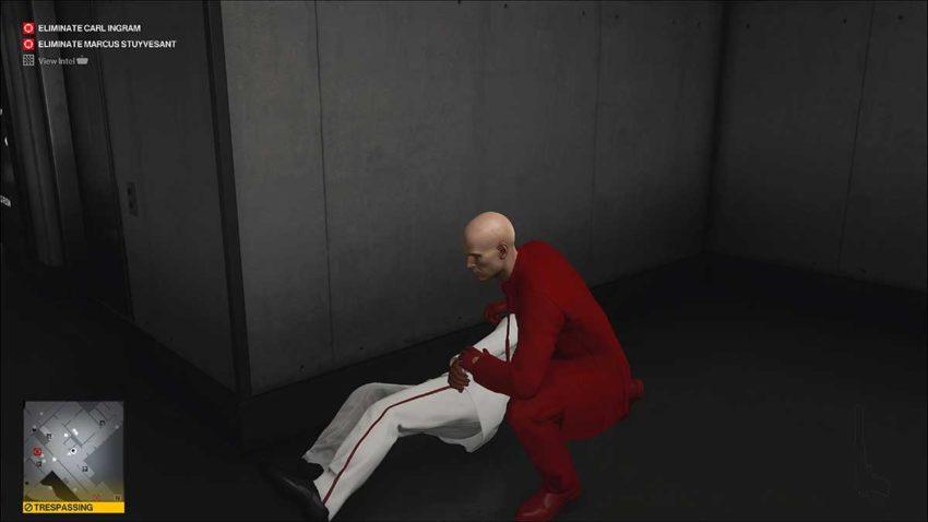 guard-take-out-hitman-3