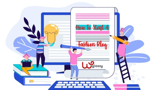 how-to-start-a-fashion-blog