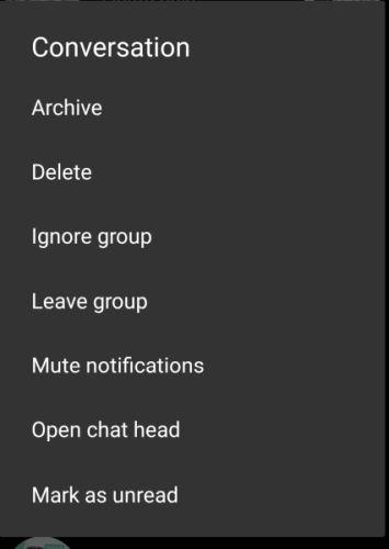 http://server.digimetriq.com/wp-content/uploads/2021/02/1612537272_127_How-to-Delete-Messages-on-Messenger-Facebook-Messenger-or.jpg