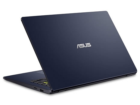 http://server.digimetriq.com/wp-content/uploads/2021/02/1612534286_332_ASUS-L410-Review-L410MA-DB02-Affordable-14-inch-casual-laptop.jpg