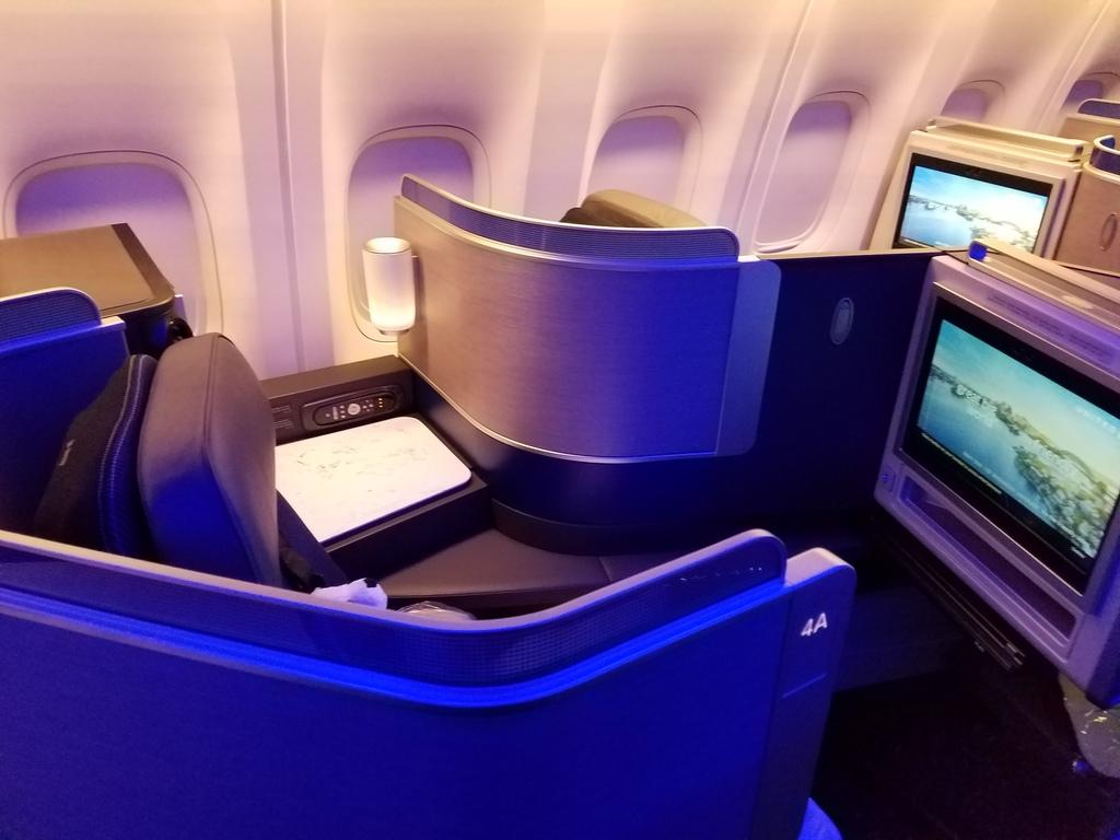 http://server.digimetriq.com/wp-content/uploads/2021/02/1613081765_315_United-Airlines-Returning-To-New-York-JFK-In-February.jpg