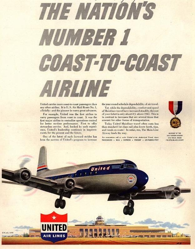 http://server.digimetriq.com/wp-content/uploads/2021/02/1613081766_558_United-Airlines-Returning-To-New-York-JFK-In-February.jpg