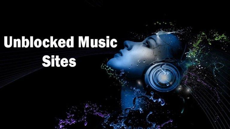 http://server.digimetriq.com/wp-content/uploads/2021/02/Unblocked-Music-Sites-2021-Now-Listen-in-School.jpeg