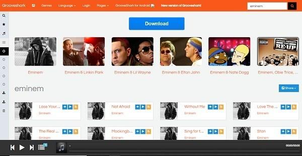 http://server.digimetriq.com/wp-content/uploads/2021/02/Unblocked-Music-Sites-2021-Now-Listen-in-School.jpg