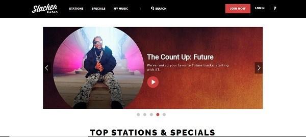 http://server.digimetriq.com/wp-content/uploads/2021/02/1612706166_673_Unblocked-Music-Sites-2021-Now-Listen-in-School.jpg