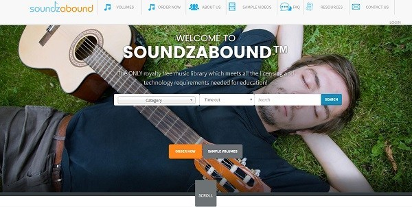 http://server.digimetriq.com/wp-content/uploads/2021/02/1612706167_330_Unblocked-Music-Sites-2021-Now-Listen-in-School.jpg