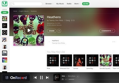 http://server.digimetriq.com/wp-content/uploads/2021/02/1612706168_449_Unblocked-Music-Sites-2021-Now-Listen-in-School.jpg