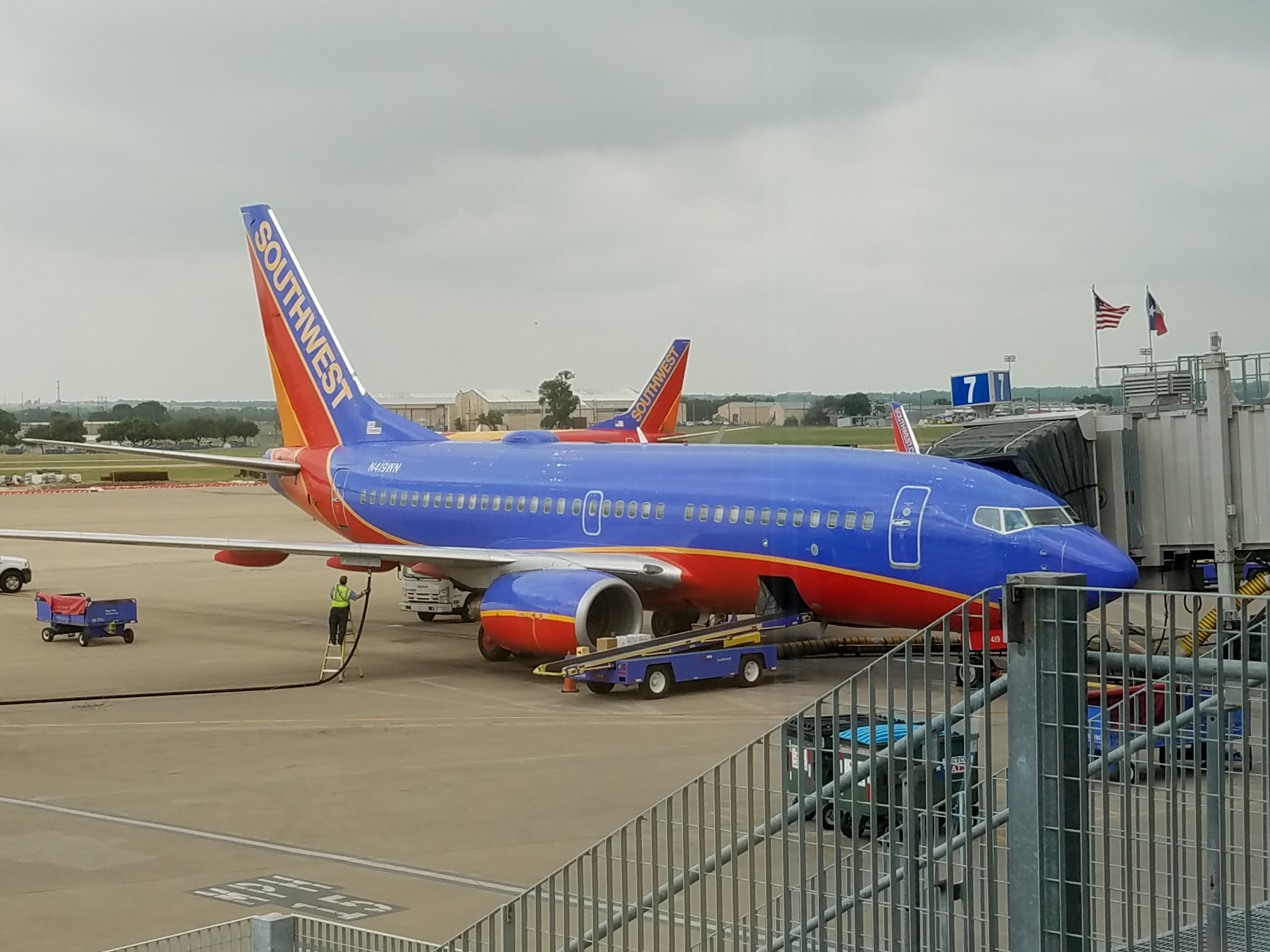 http://server.digimetriq.com/wp-content/uploads/2021/02/Things-I-Love-Most-About-The-Southwest-Airlines-Companion-Pass.jpg