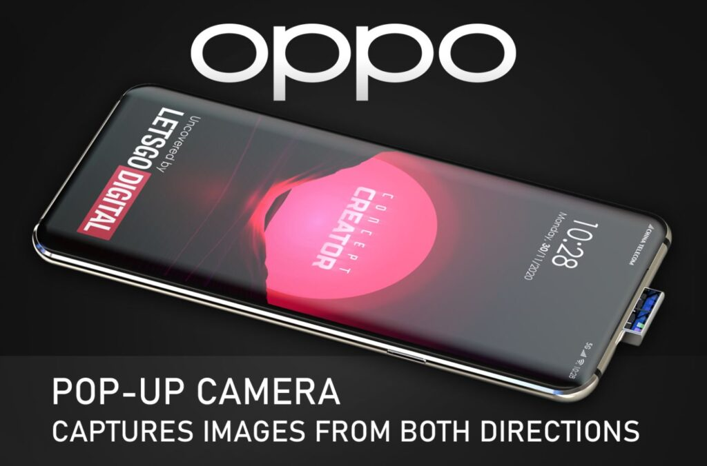 http://server.digimetriq.com/wp-content/uploads/2021/02/1612901223_97_Oppo-Reno-Phone-With-Double-Sided-Pop-up-Camera-Gets.jpg