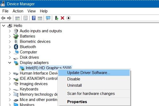 http://server.digimetriq.com/wp-content/uploads/2021/01/1610722313_573_How-to-Fix-Error-Syncing-Cloud-Storage-Data-in-Origin.jpg