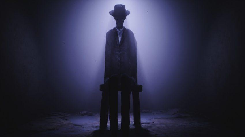 http://server.digimetriq.com/wp-content/uploads/2021/02/1613139857_0_Why-did-Six-betray-Mono-in-Little-Nightmares-II.jpg