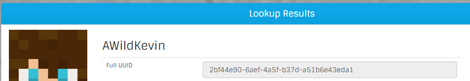 http://server.digimetriq.com/wp-content/uploads/2021/02/1613826789_568_How-to-Repair-Internal-Server-Error-in-Minecraft.png