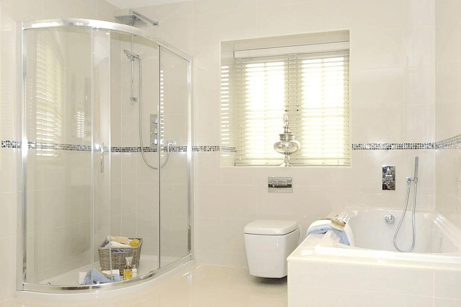 http://server.digimetriq.com/wp-content/uploads/2021/02/1614028633_919_10-Unique-Shower-Enclosure-Ideas-to-Choose-for-Super-Luxury.png