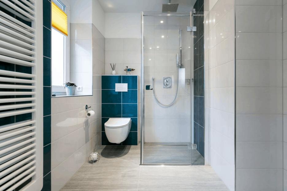 http://server.digimetriq.com/wp-content/uploads/2021/02/1614028634_925_10-Unique-Shower-Enclosure-Ideas-to-Choose-for-Super-Luxury.png