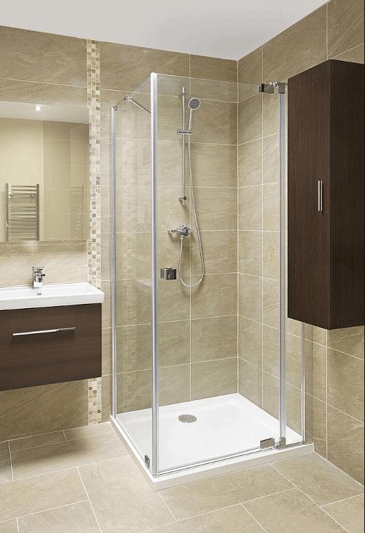 http://server.digimetriq.com/wp-content/uploads/2021/02/1614028634_611_10-Unique-Shower-Enclosure-Ideas-to-Choose-for-Super-Luxury.png