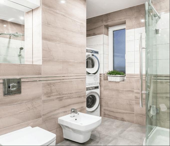 http://server.digimetriq.com/wp-content/uploads/2021/02/1614028634_997_10-Unique-Shower-Enclosure-Ideas-to-Choose-for-Super-Luxury.png