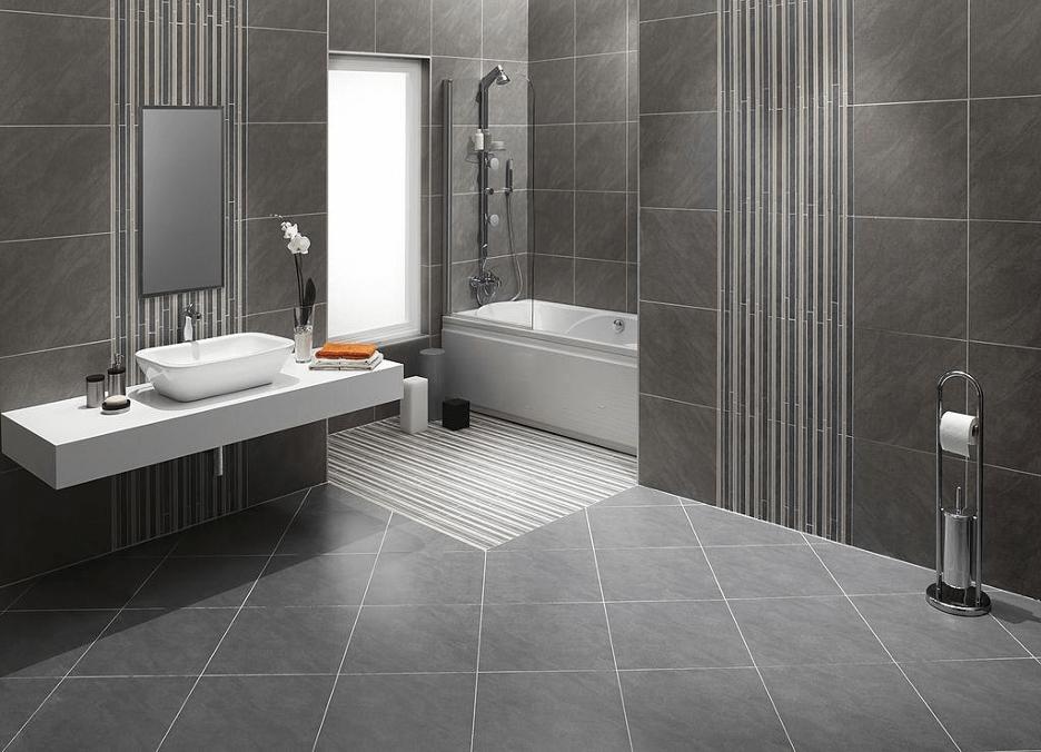 http://server.digimetriq.com/wp-content/uploads/2021/02/1614028635_418_10-Unique-Shower-Enclosure-Ideas-to-Choose-for-Super-Luxury.png