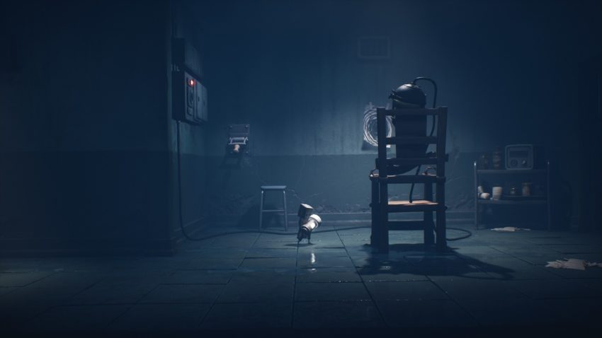 http://server.digimetriq.com/wp-content/uploads/2021/02/1613039365_885_How-to-solve-the-hospital-fuse-puzzle-in-Little-Nightmares.jpg