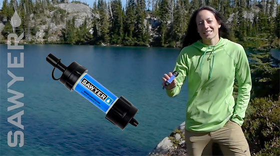 http://server.digimetriq.com/wp-content/uploads/2021/02/1613144594_668_What-If-My-Water-Filter-Freezes-Will-It-Be-Damaged.jpg