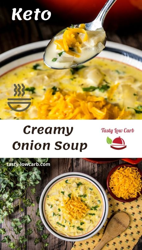 http://server.digimetriq.com/wp-content/uploads/2021/02/1613220378_609_Keto-Creamy-Onion-Soup.jpg