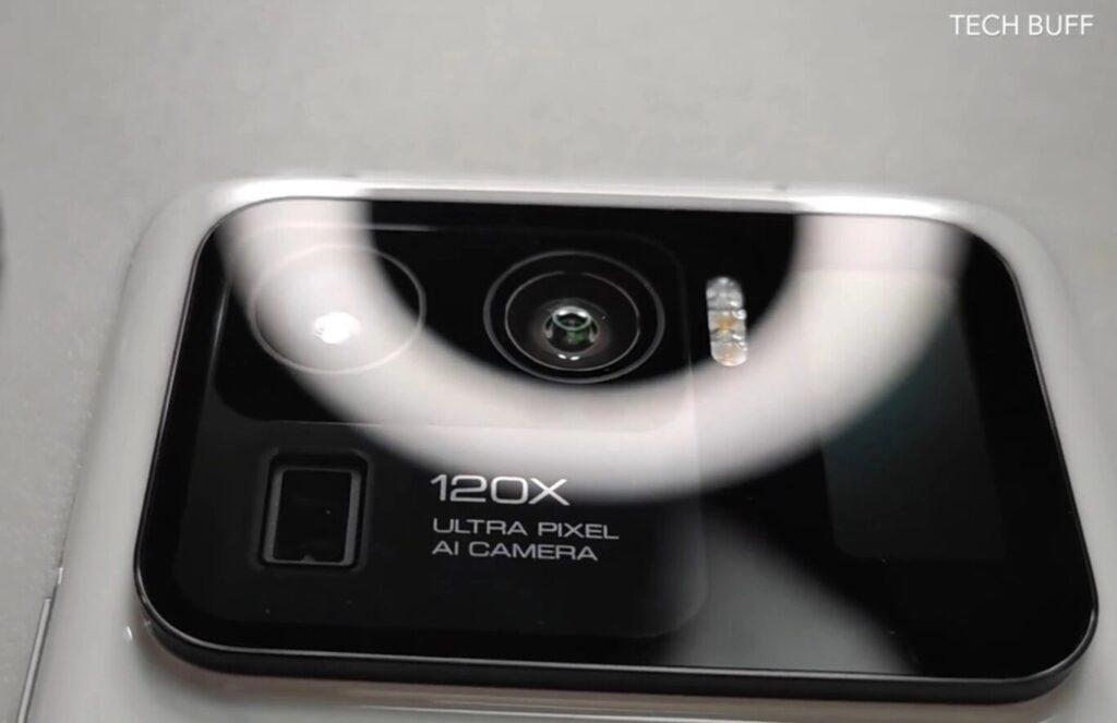 http://server.digimetriq.com/wp-content/uploads/2021/02/Xiaomi-Mi-11-Ultra-Gets-Major-Leak-in-Hands-on.jpeg