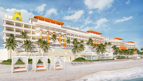 http://server.digimetriq.com/wp-content/uploads/2021/02/Nickelodeon-Hotels-Resorts-Riviera-Maya-to-Open-in-June.jpg&itok=vVR3Z8G2.jpeg