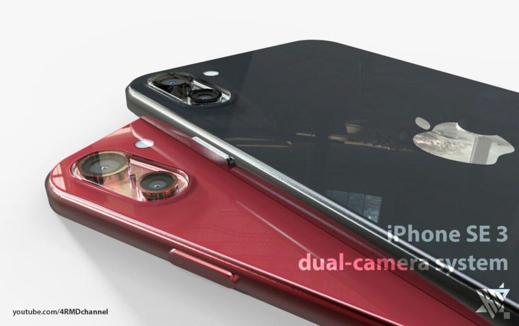 http://server.digimetriq.com/wp-content/uploads/2021/02/1612899506_626_iPhone-SE-2021-Concept-Gets-Dual-Camera-Glossy-Body-–.jpg