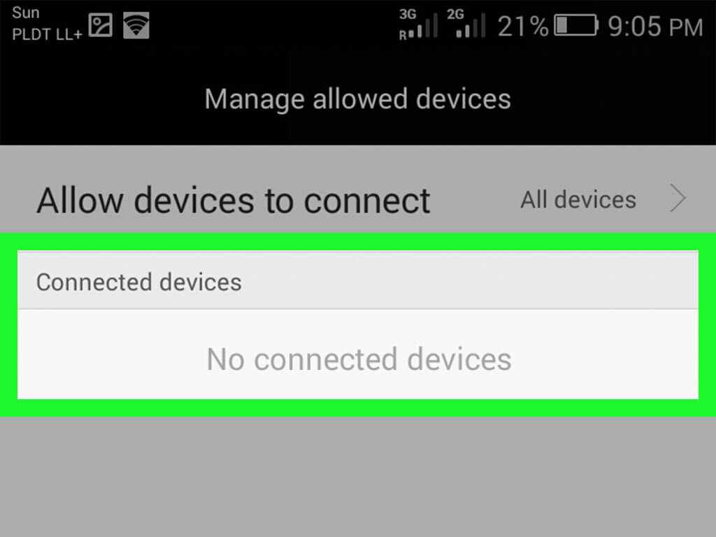http://server.digimetriq.com/wp-content/uploads/2021/02/1613033310_560_20-Ways-To-Fix-Android-Hotspot-Not-Working-On-Android.jpg